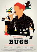 Bugs_poster 1